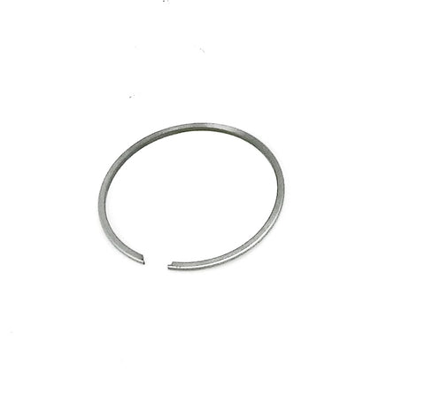 Suzuki FM50 Parmakit Replacement 45mm Ring