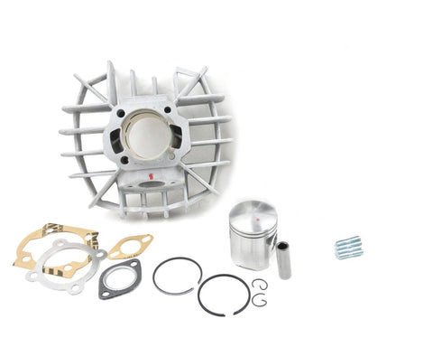 "Tomos A55 Airsal 44mm ""70cc"" Cylinder Kit"