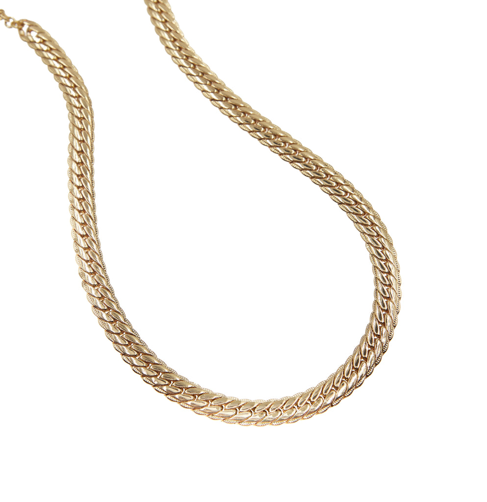 Viviani Necklace