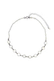 Buried Treasure Choker, Sorella