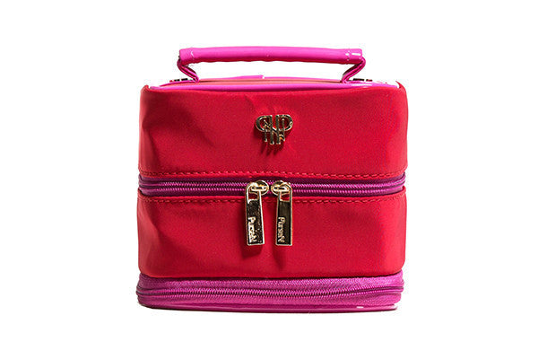 TIARA JEWELRY CASE