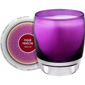 MARIANNE GUEDIN PARIS FIG CANDLE