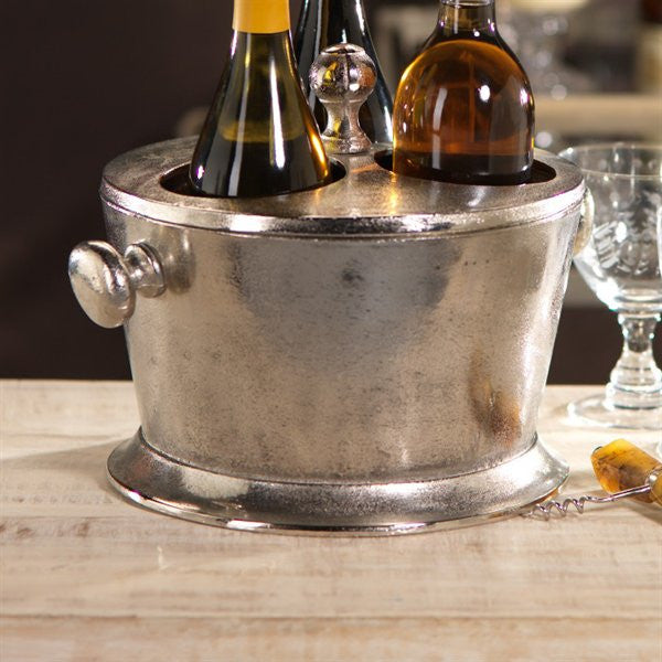 RAW ALUMINUM WINE HOLDER1