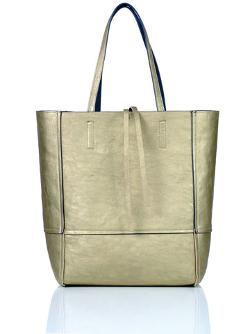 MILAN REVERSIBLE KATE TOTE
