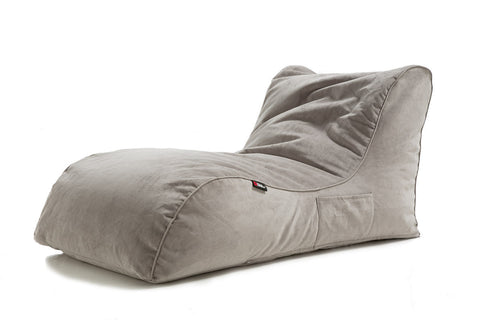 Bean Bag - The Curve