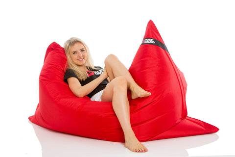 Bean Bag - The Daddy