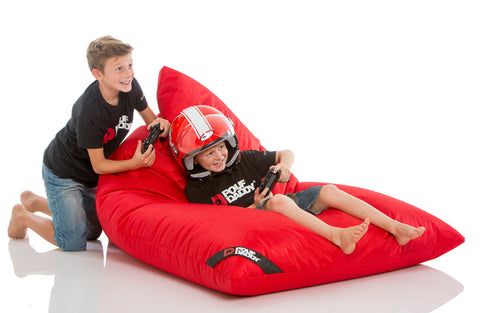 Bean Bag - The Jubbly