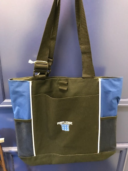 Port Authority Everyday Tote