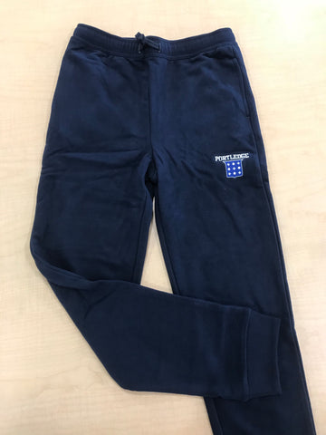 Lands End Youth Sweatpant