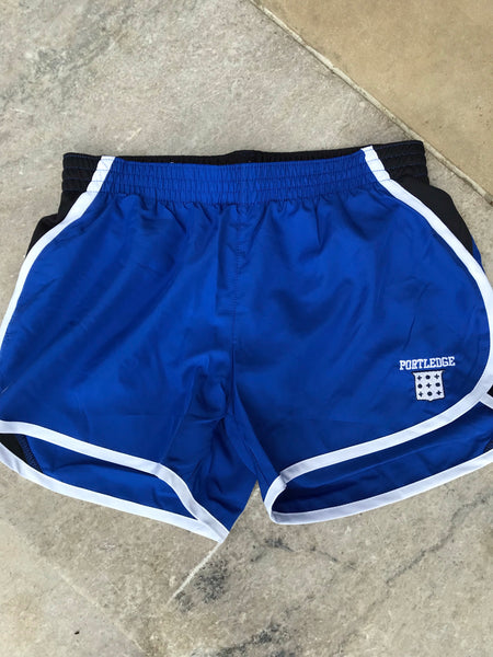 Holloway Sport Shorts