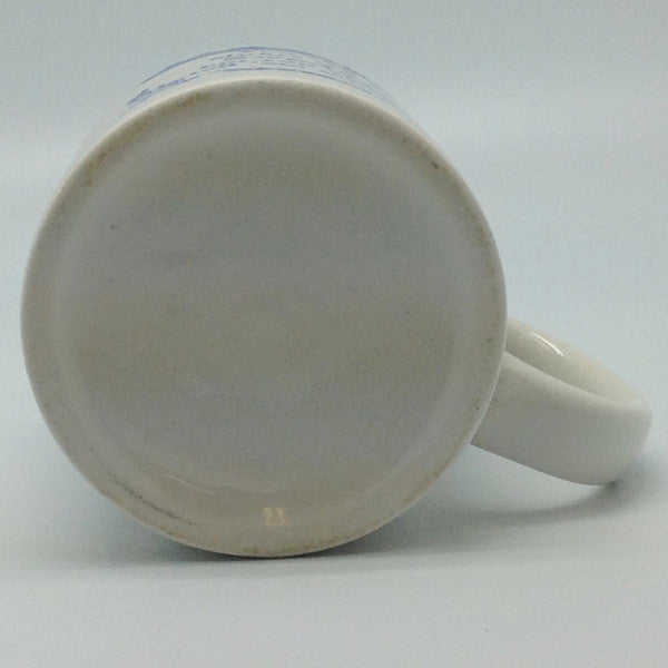 No Place Like Grandma's Ceramic Coffee Mug - OktoberfestHaus.com  - 2