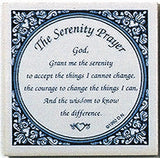 Magnet Tiles Quotes: Serenity Prayer - OktoberfestHaus.com  - 1
