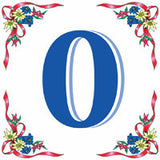 German House Numbers Tile - OktoberfestHaus.com  - 10