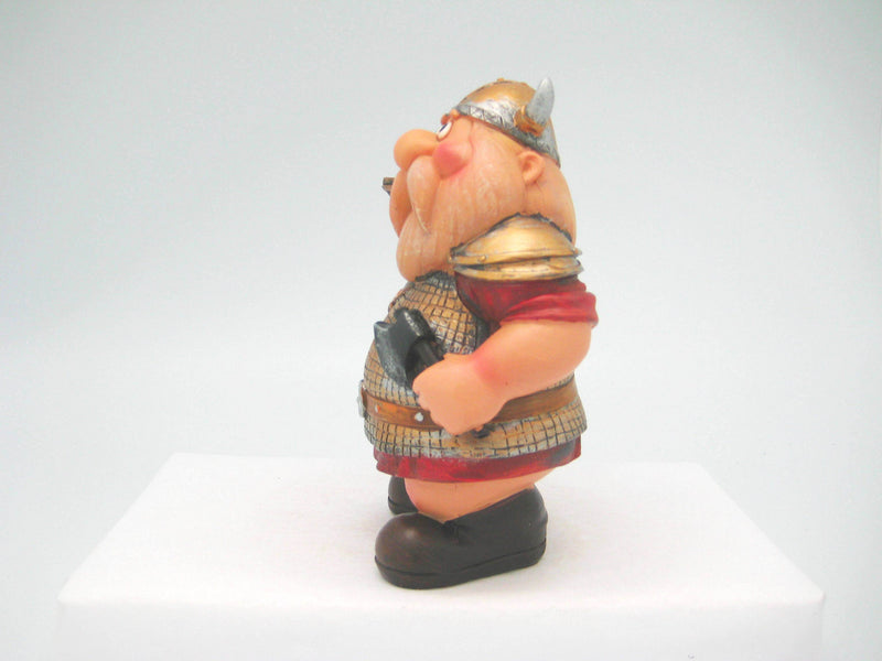 Viking Decor Candle Holder - OktoberfestHaus.com  - 3