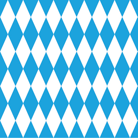 4' x 30' Oktoberfest Backdrop - DutchNovelties