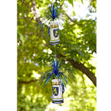 Oktoberfest Firework Stringer Party Accessory - DutchNovelties
