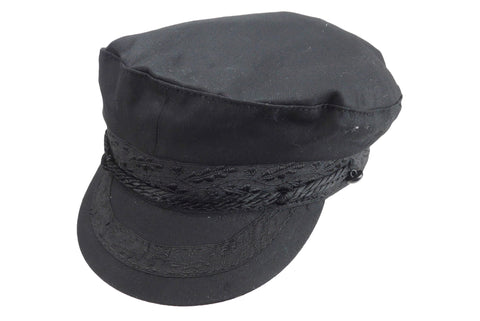 Dutch Fishermans Hat - DutchNovelties  - 1