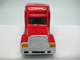 Semi Truck Ceramic Jewelry Box - DutchNovelties  - 3
