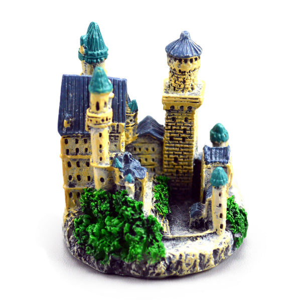 "Castle Miniature 1.5"" - DutchNovelties"