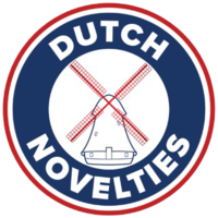 DutchNovelties