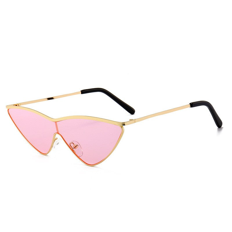 purr sunglasses