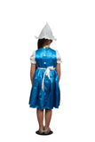 Dutch Girls Costume - ScandinavianGiftOutlet  - 2