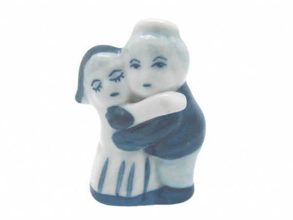 Wedding Favor Figurine Dancing Couple - ScandinavianGiftOutlet  - 1