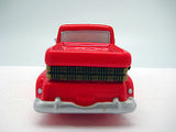 Jewelry Boxes Red Pickup Truck - ScandinavianGiftOutlet  - 3