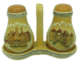 Rothenburg Souvenir S&P Set - ScandinavianGiftOutlet  - 2