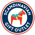 Affiliate Scandinavian Gift Outlet