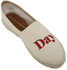 FunDay - Espadrille
