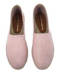 Happy Soul - Espadrille