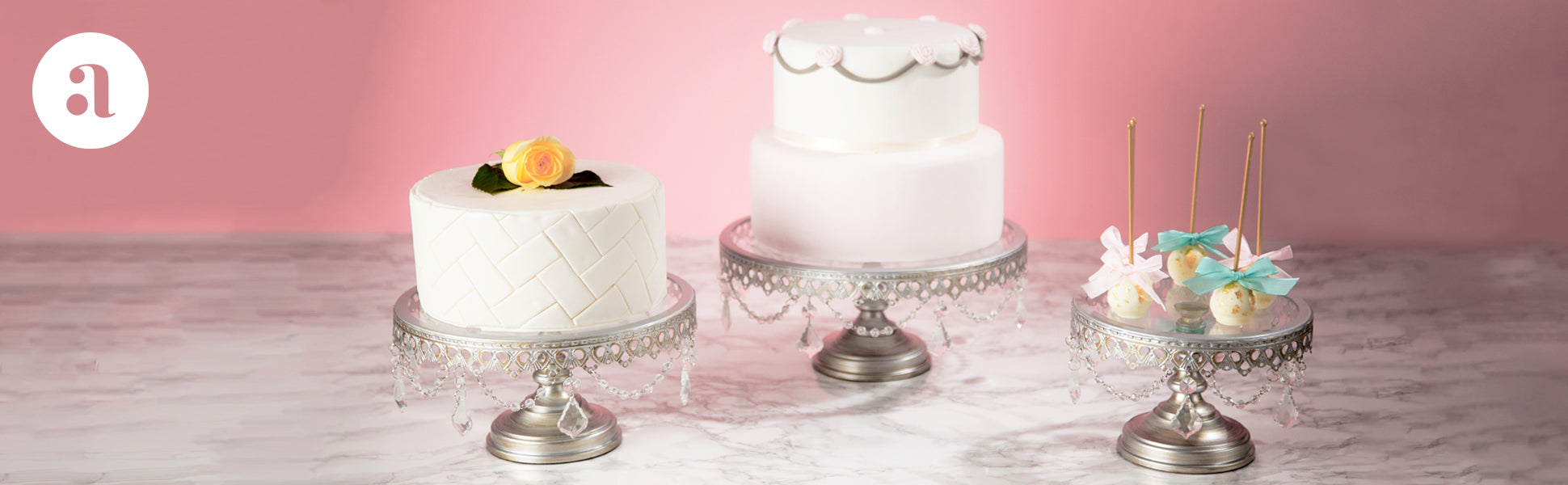 Gold and Silver Dessert Stands | Amalfi Decor – Tagged "|1940|600|?|en|2|7a0b9ead171d73dc1d60bff2cdba8bf4|False|UNLIKELY|0.2986108064651489