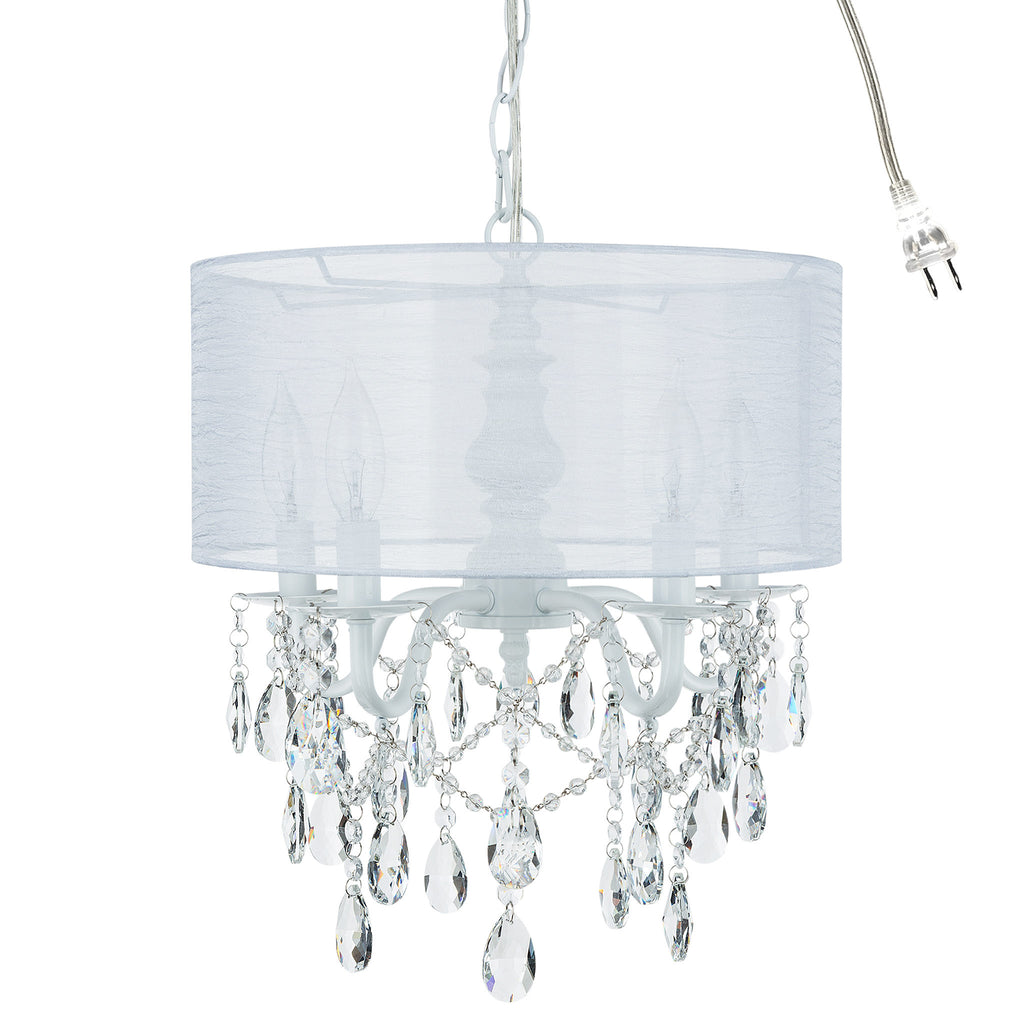 found intended household plug plan light regarding for lighting fixture property crystal in chandeliers chandelier led modern staircase