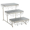 /products/3-tier-serving-platter-and-cupcake-stand-with-crystals-silver