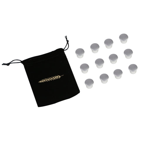 Magnet Accessories for Jewelry Display Organizer Board | Large | Aria Collection
