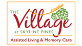 The Village at Skyline Pines