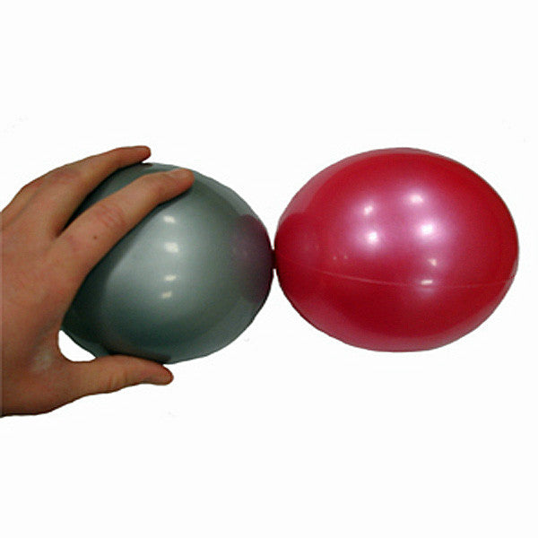 Light-weight Toning Ball