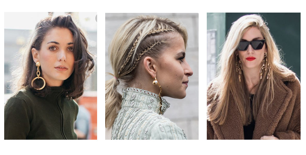 Streetstye-gold-bold-earrings-fw18