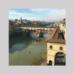 CCs Guide to Florence