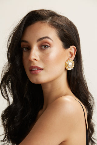 Bella Earrings