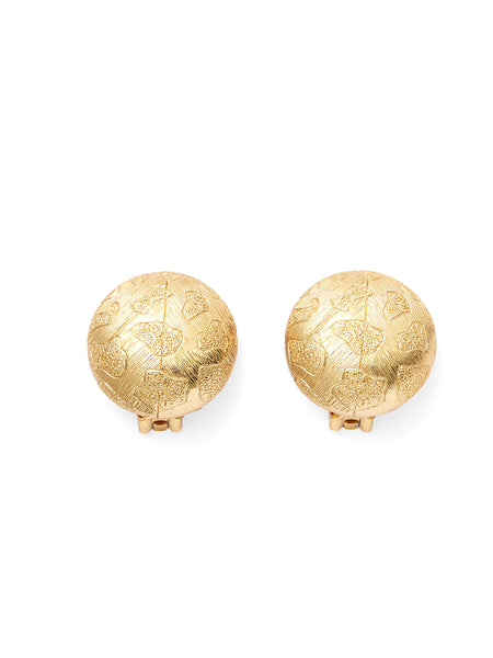 Goldette Earrings
