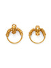 Schiffer Earrings