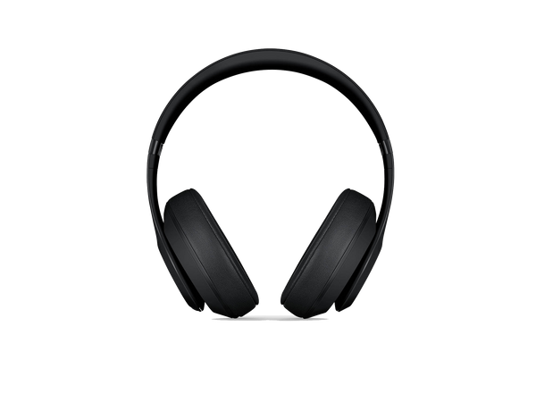 Beats by dr dre Studio3 Wireless Over Ear Headphones - Matte Black