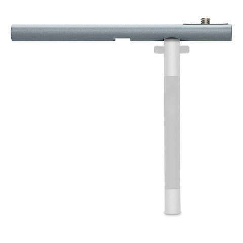 Manfrotto BaseGrip Accessory Bar for TwistGrip Clamp