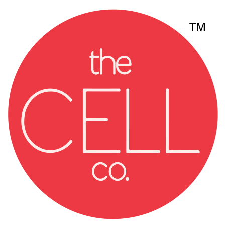 The Cell Co