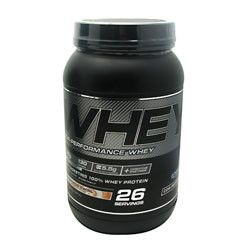 CELLUCOR - COR-PERFORMANCE WHEY