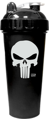 PERFECT SHAKER - HERO SERIES - PUNISHER