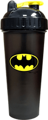 PERFECT SHAKER - HERO SERIES - BATMAN
