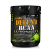 GRENADE - DEFEND BCAA